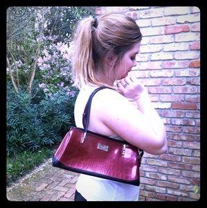 Beautiful Beij💋 purse